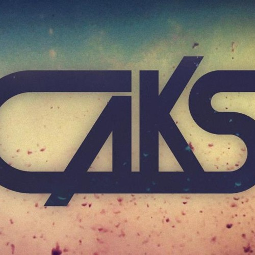 Caks's avatar