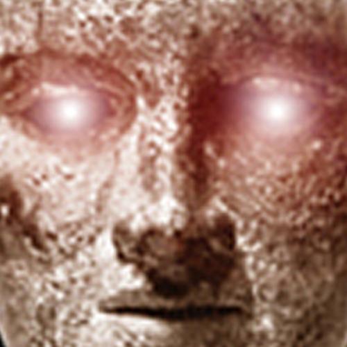 Hypnogoria's avatar