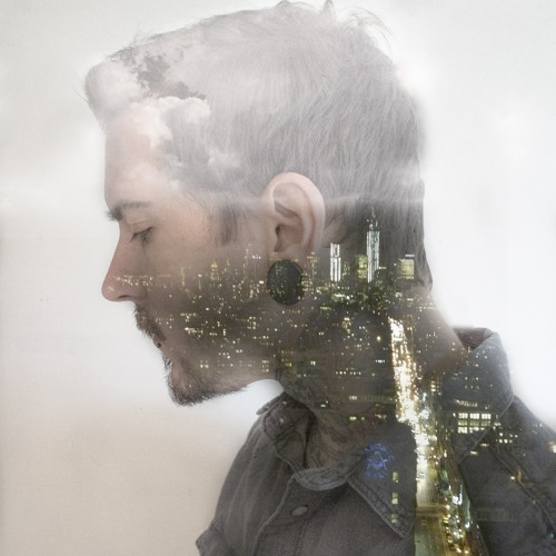 Danielpetersdop's avatar