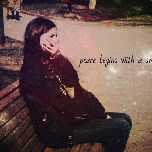 tekla mgaloblishvili's avatar