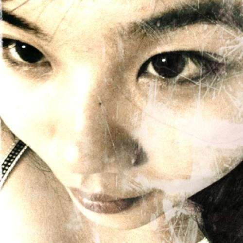 AllisonX's avatar