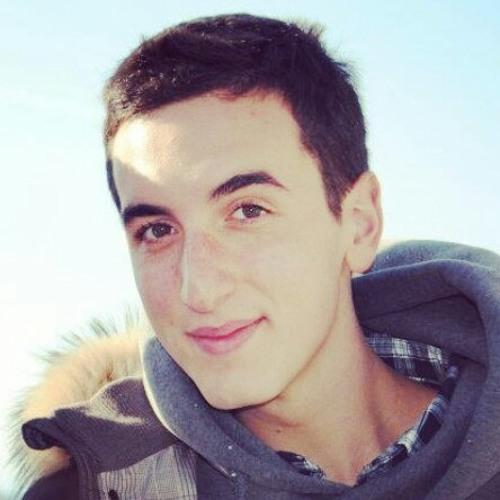 lorenzo1995's avatar