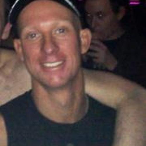Grant Glover 2's avatar