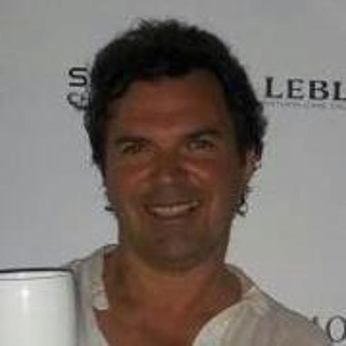 João Nunes 35's avatar