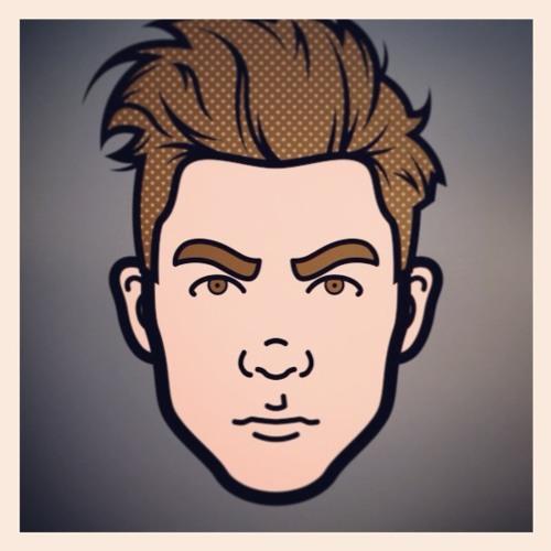 piftee's avatar