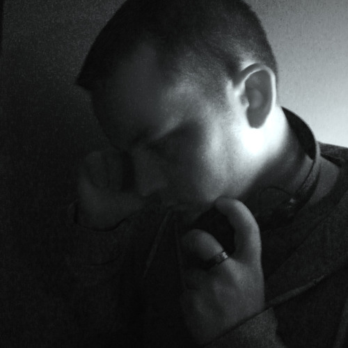 DJ-Tokzik's avatar