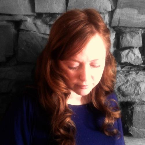 Bernadette O'Grady's avatar
