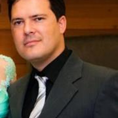 Alessandro Tavares 1's avatar