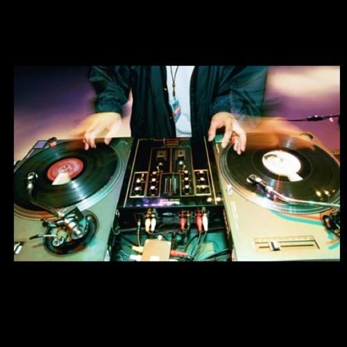 DJ Argzz's avatar