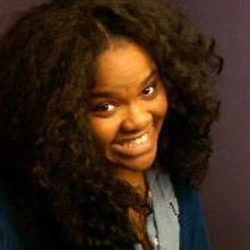 Tanarsha Hunter's avatar