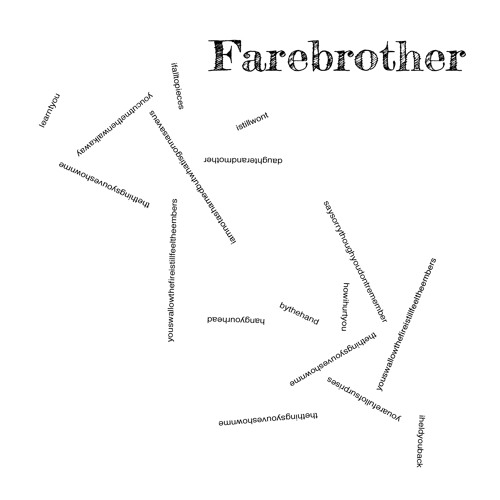 FareBrotherMusic's avatar