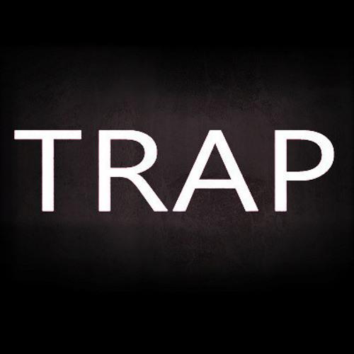 Trap Cloud's avatar