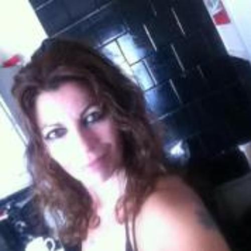 user505425787's avatar