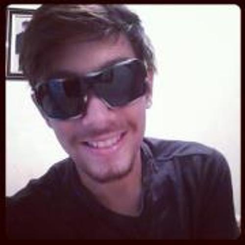 Agnaldo Medeiros's avatar