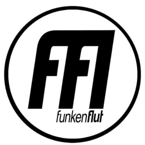 funkenflut's avatar