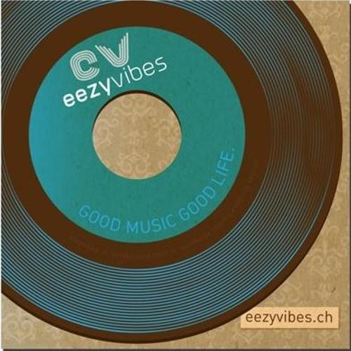 eezyvibes's avatar