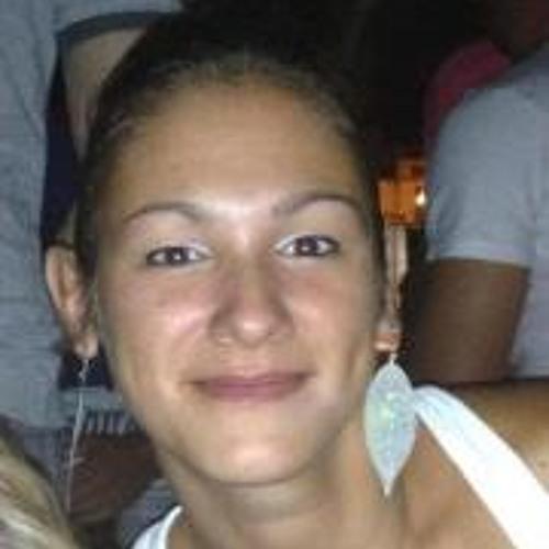 Maria Gogou 2's avatar