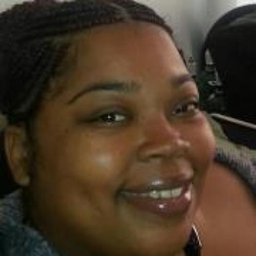 Juliet Baskett's avatar