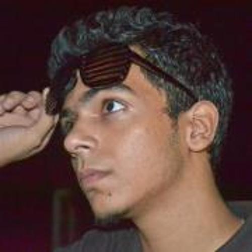 Mohamed Ali 186's avatar