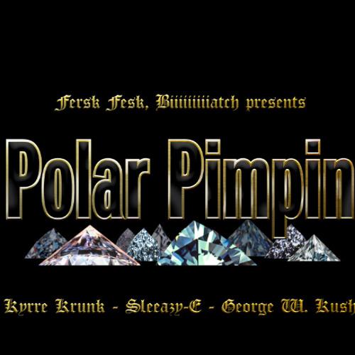 Wavy Wathne Polar Pimpin's avatar