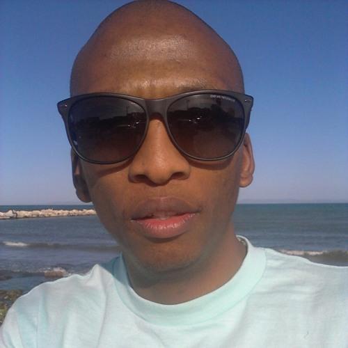 Nkuish's avatar