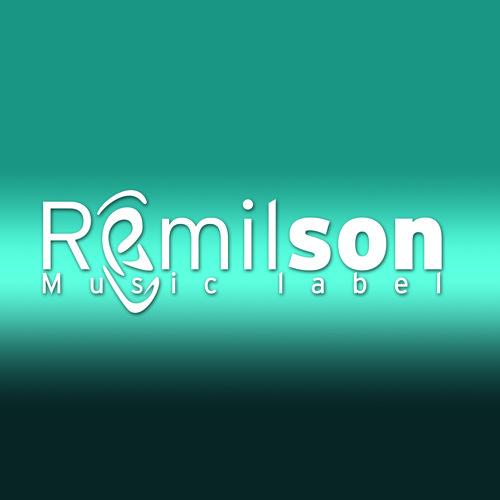 Remilson label  catalog's avatar