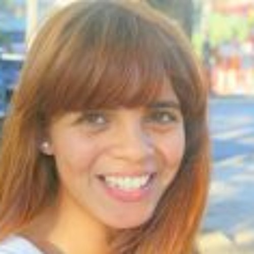 Louisiane Cardoso's avatar