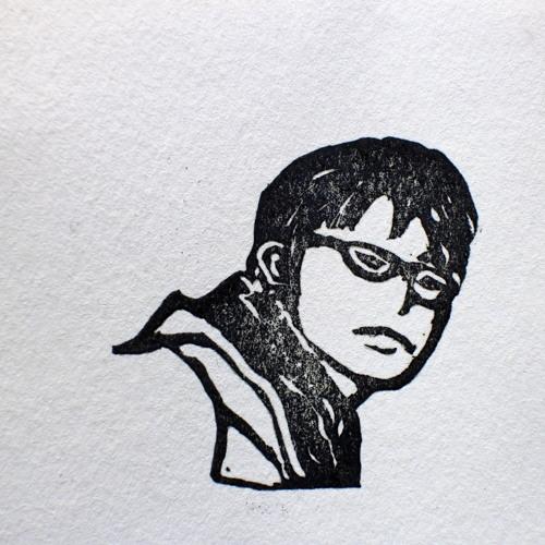 piglovesyou's avatar