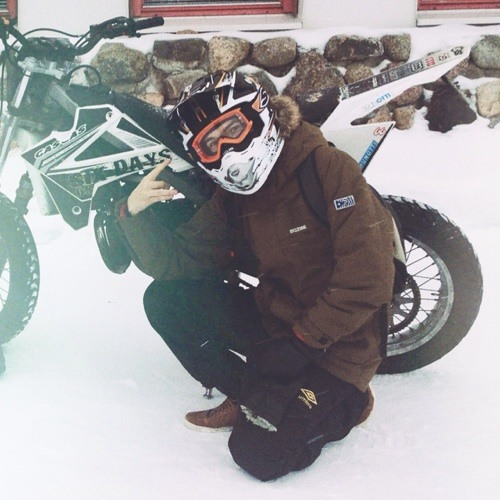 Lasselsson's avatar