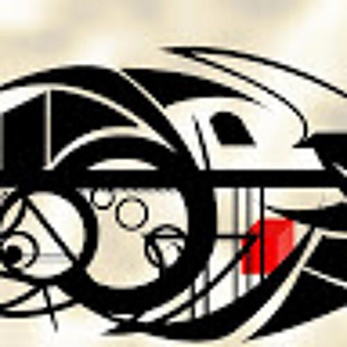 5ytrus's avatar