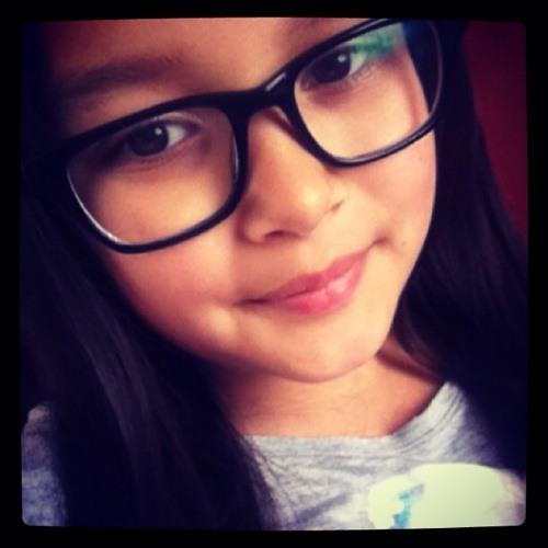 xAngell.'s avatar