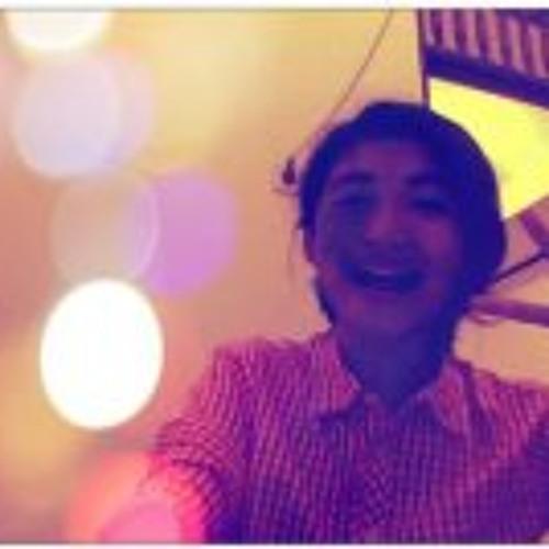 Kirana Arimbawa's avatar