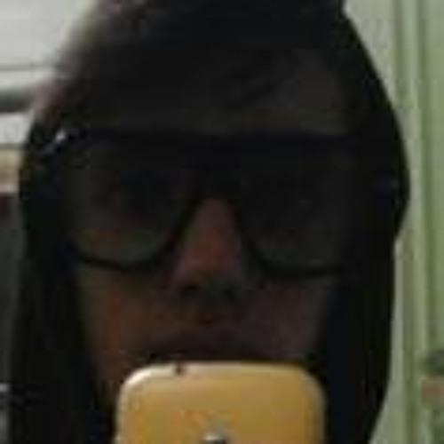 Michael Stabs's avatar