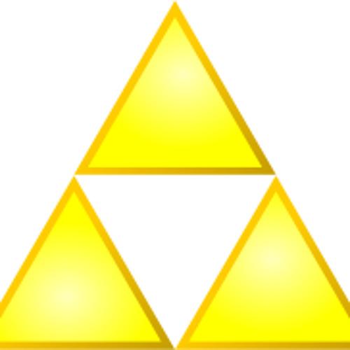 ImperfectSwine's avatar