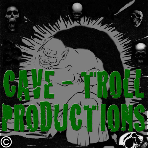 cave-troll instrumentals's avatar