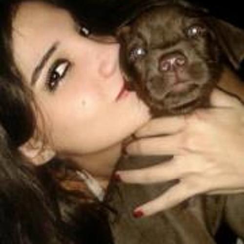 Liliana Moreno J's avatar