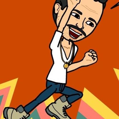 farrablanca's avatar
