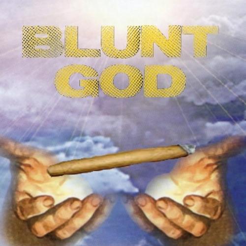FAT NICK- DROP EM OFF FT. POUYA & GERM(GOOP'D & GLITCHED BY BLUNT GOD)