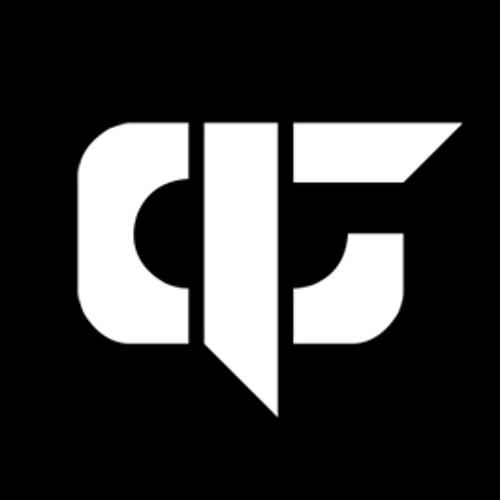 ICEMAN-DK's avatar