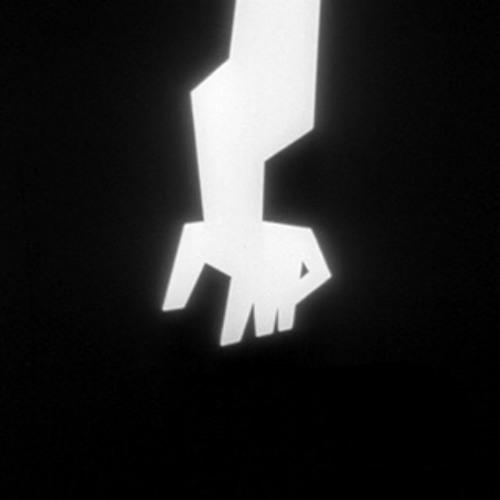 Növlang's avatar