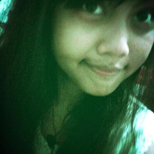 DianSartika's avatar