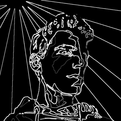 Milan de Goede's avatar