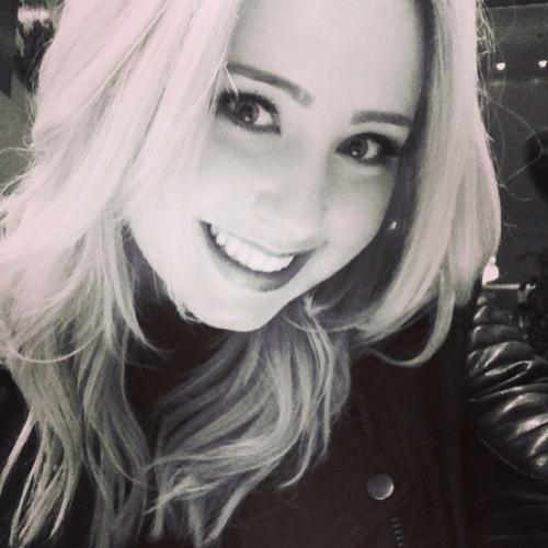 sophieanneholt's avatar