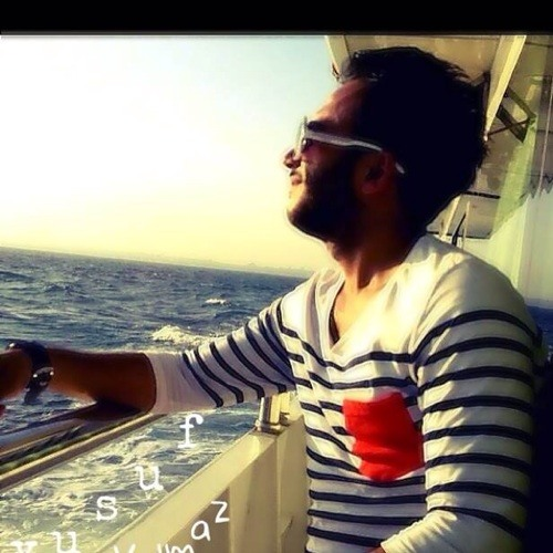 Yusuf12_34's avatar