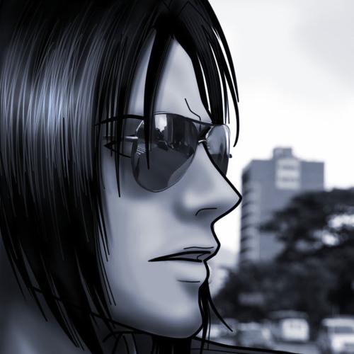 Michal Holečko's avatar