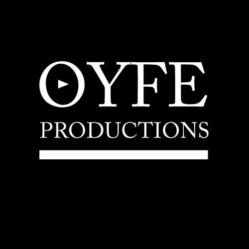 oyfe's avatar