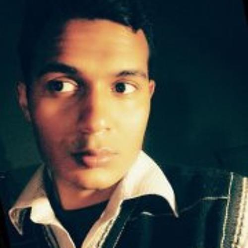 Shozab Javeed's avatar