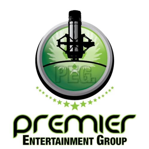 Premier Ent. Group's avatar