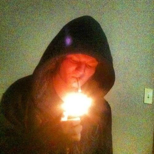 SwagBastard715's avatar