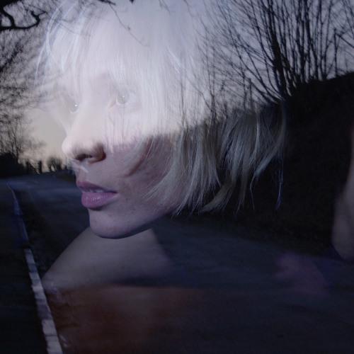 JuliaKeil's avatar